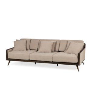 Các loại sofa