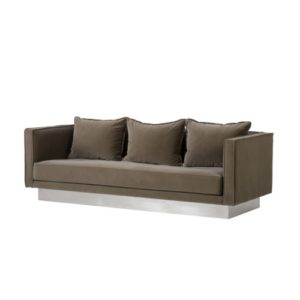 Sofa cao cấp Dylan
