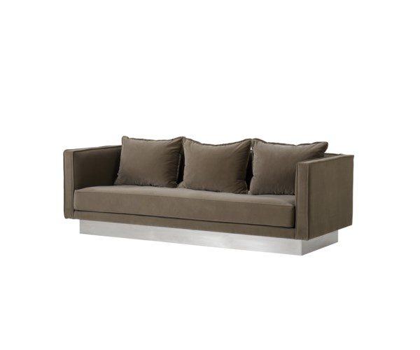 Sofa cao cấp Dylan